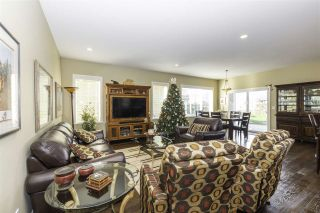 """Photo 13: 83 7600 CHILLIWACK RIVER Road in Chilliwack: Sardis East Vedder Rd House for sale in """"CLOVER CREEK"""" (Sardis)  : MLS®# R2521930"""