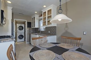 Photo 14: LA MESA House for sale : 3 bedrooms : 6066 Amarillo Ave
