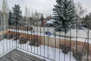 Photo 24: 135 Lake Tahoe Green SE in Calgary: Lake Bonavista Detached for sale : MLS®# A1051041