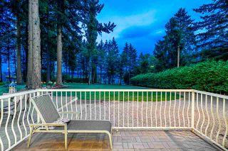 Photo 16: 13105 56 Avenue in Surrey: Panorama Ridge House for sale : MLS®# R2413426