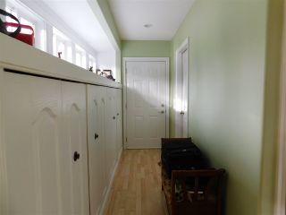 Photo 29: 9258 172 Street in Surrey: Fleetwood Tynehead House for sale : MLS®# R2539746