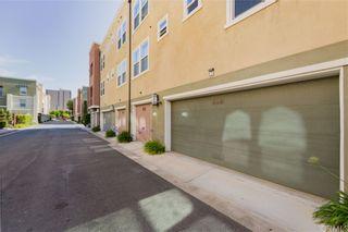 Photo 24: 12836 Palm Street Unit 3 in Garden Grove: Residential for sale (72 - Orange & Garden Grove, E of Harbor, N of 22 F)  : MLS®# OC21119781