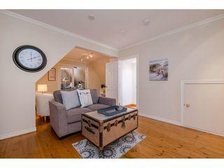 "Photo 21: 12532 23 Avenue in Surrey: Crescent Bch Ocean Pk. House for sale in ""West Ocean Park"" (South Surrey White Rock)  : MLS®# R2462208"