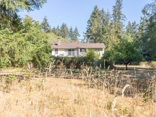 Photo 25: 8603 Sweeney Rd in CHEMAINUS: Du Chemainus House for sale (Duncan)  : MLS®# 796871