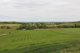 Photo 47: 250122 Dynasty Drive W: Rural Foothills County Detached for sale : MLS®# A1138593