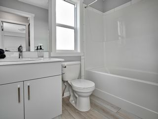 Photo 7: 6 12815 Cumberland Road in Edmonton: Zone 27 Townhouse for sale : MLS®# E4227385