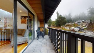 Photo 15: 40179 KINTYRE Drive in Squamish: Garibaldi Highlands House for sale : MLS®# R2535706
