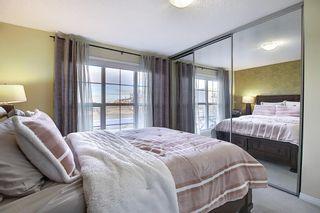 Photo 16: 1693 NEW BRIGHTON Drive SE in Calgary: New Brighton Detached for sale : MLS®# A1044917