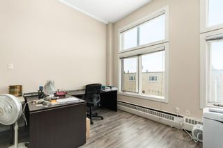 Photo 11: 204 812 8 Street SE in Calgary: Inglewood Apartment for sale : MLS®# A1126746