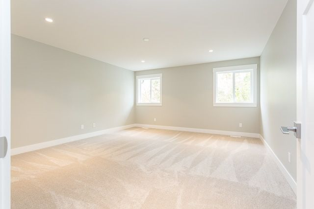 """Photo 14: Photos: 21449 121 Avenue in Maple Ridge: West Central House for sale in """"WEST MAPLE RIDGE"""" : MLS®# R2167612"""