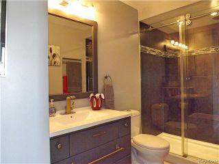 Photo 8: 114 Dubois Place in Winnipeg: Fort Garry / Whyte Ridge / St Norbert Residential for sale (South Winnipeg)  : MLS®# 1613722