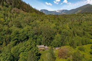 Photo 19: 12499 LOUGHEED Highway: Agassiz Land for sale : MLS®# R2617309