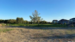 Photo 6: 111 Greenbryre Street in Greenbryre: Lot/Land for sale : MLS®# SK868390