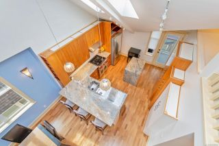 Photo 33: 4 76 moss St in : Vi Fairfield West Row/Townhouse for sale (Victoria)  : MLS®# 859280