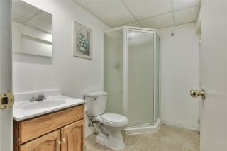 Photo 39: 9822 175 Avenue in Edmonton: Zone 27 House for sale : MLS®# E4239309
