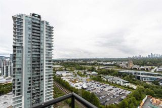 "Photo 29: 2901 2355 MADISON Avenue in Burnaby: Brentwood Park Condo for sale in ""OMA 1"" (Burnaby North)  : MLS®# R2575886"