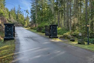 Photo 6: 2476 Lighthouse Pt in : Sk Sheringham Pnt House for sale (Sooke)  : MLS®# 867116