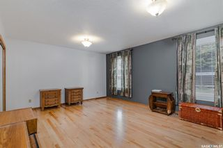 Photo 12: 239 Whiteswan Drive in Saskatoon: Lawson Heights Residential for sale : MLS®# SK852555