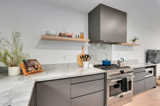 Photo 12: 618 E 13TH Street in North Vancouver: Boulevard House for sale : MLS®# R2611506