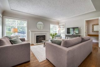 Photo 4: 3194 ALLAN Road in North Vancouver: Lynn Valley House for sale : MLS®# R2577721