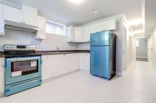 Photo 17: 6273 ST. CATHERINES STREET in Vancouver: Fraser VE House for sale (Vancouver East)  : MLS®# R2261784
