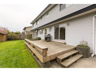 Photo 19: 4634 54 Street in Delta: Delta Manor House for sale (Ladner)  : MLS®# R2259720