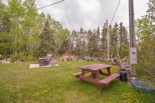 Photo 38: 22114 141.5 Road Northeast in Riverton: RM of Bifrost Residential for sale (R19)  : MLS®# 202113875