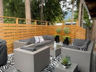 Photo 48: 802 Yew Avenue, in Sicamous: House for sale : MLS®# 10240260