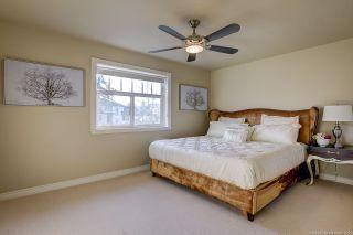 Photo 24: 16505 26 Avenue in Surrey: Grandview Surrey House for sale (South Surrey White Rock)  : MLS®# R2535652