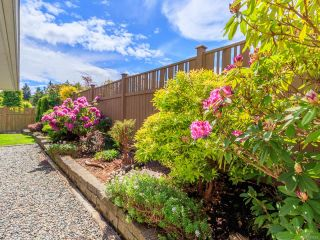 Photo 10: 435 Day Pl in PARKSVILLE: PQ Parksville House for sale (Parksville/Qualicum)  : MLS®# 839857