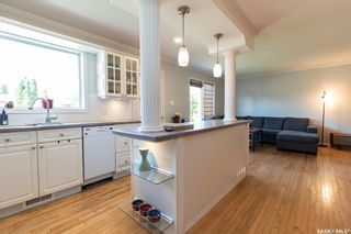 Photo 5: 42 Cassino Place in Saskatoon: Montgomery Place Residential for sale : MLS®# SK860522