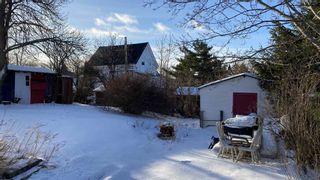 Photo 4: 62 CHESTNUT Street in Trenton: 107-Trenton,Westville,Pictou Residential for sale (Northern Region)  : MLS®# 202100546