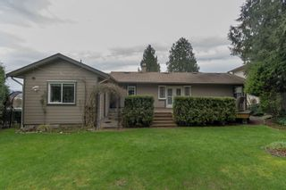 Photo 24: 1932 PITT RIVER Road in Port Coquitlam: Mary Hill Land for sale : MLS®# R2493521