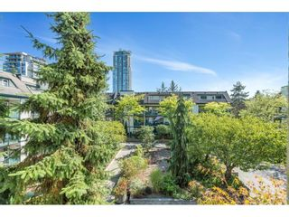 Photo 28: 314 1200 PACIFIC Street in Coquitlam: North Coquitlam Condo for sale : MLS®# R2609528