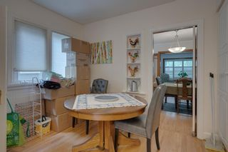 Photo 17: 3206 Vercheres Street SW in Calgary: Upper Mount Royal Detached for sale : MLS®# A1124685