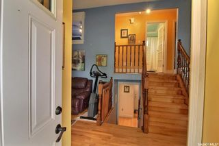 Photo 4: 814 Carr Place in Prince Albert: River Heights PA Residential for sale : MLS®# SK868027