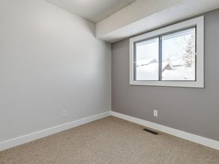 Photo 20: 40 6915 Ranchview Drive NW in Calgary: Ranchlands Row/Townhouse for sale : MLS®# A1067742