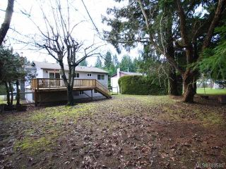 Photo 16: 1200 Hobson Ave in COURTENAY: CV Courtenay East House for sale (Comox Valley)  : MLS®# 689585