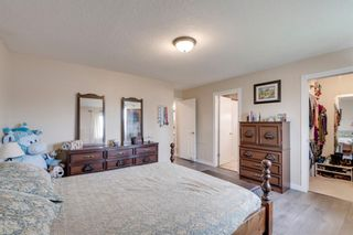 Photo 22: 1316 Idaho Street: Carstairs Detached for sale : MLS®# A1105317