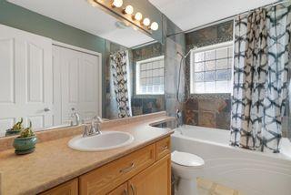 Photo 16: 35 BRIARWOOD Way: Stony Plain House for sale : MLS®# E4253377
