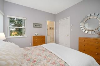Photo 20: 5 2235 Harbour Rd in : Si Sidney North-East Row/Townhouse for sale (Sidney)  : MLS®# 850601