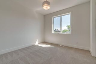 Photo 28: 1712 26A Street SW in Calgary: Shaganappi Detached for sale : MLS®# C4263877