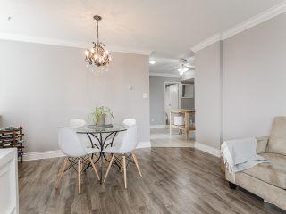 "Photo 6: 1002 3771 BARTLETT Court in Burnaby: Sullivan Heights Condo for sale in ""TIMBERLEA"" (Burnaby North)  : MLS®# R2065631"