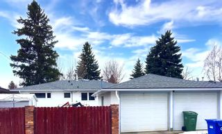 Photo 2: 9620 Assiniboine Road SE in Calgary: Acadia Detached for sale : MLS®# A1086698