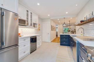 Photo 19: 34 Zina Street: Orangeville House (2-Storey) for sale : MLS®# W5262899