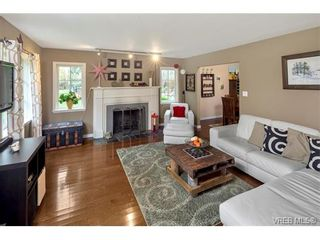 Photo 6: 1208 Tatlow Rd in NORTH SAANICH: NS Lands End House for sale (North Saanich)  : MLS®# 752675