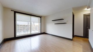 Photo 8: 405 501 57 Avenue SW in Calgary: Windsor Park Apartment for sale : MLS®# A1052996