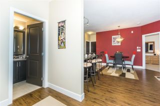 "Photo 13: 103 46262 FIRST Avenue in Chilliwack: Chilliwack E Young-Yale Condo for sale in ""The Summit"" : MLS®# R2345011"