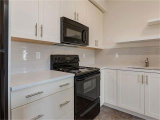 Photo 46: #3413 755 COPPERPOND BV SE in Calgary: Copperfield Condo for sale : MLS®# C4086900