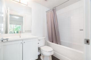 Photo 13: 54 158 171 Street in Surrey: Pacific Douglas Townhouse for sale (South Surrey White Rock)  : MLS®# R2585076